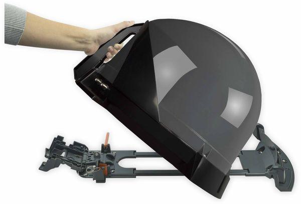 Dachbefestigung MAXVIEW Quick - Produktbild 2