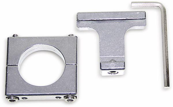 LNB-Adapter SMART, Kathrein/Astro, 40mm
