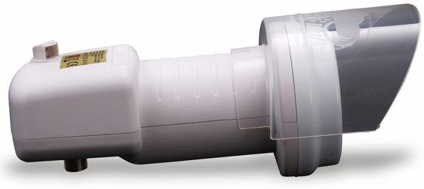 LNB-Wetterschutzhaube ANKARO WSK 50 - Produktbild 3