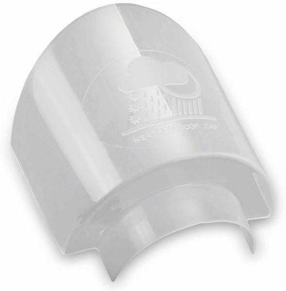 LNB-Wetterschutzhaube ANKARO WSK 50 - Produktbild 4
