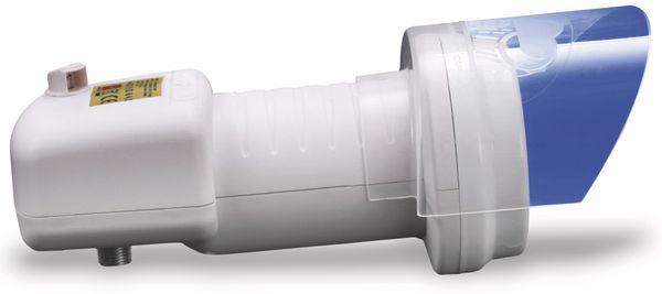 LNB-Wetterschutzhaube ANKARO WSK 50 - Produktbild 5