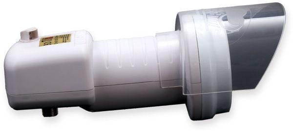 LNB-Wetterschutzhaube ANKARO WSK 50 - Produktbild 7