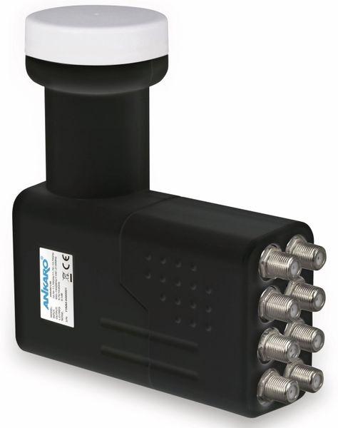 Octo-LNB ANKARO LNC 8008