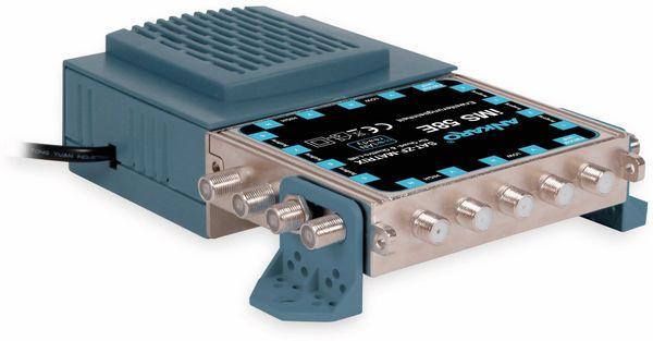 SAT-Multischalter ANKARO iMS 58G - Produktbild 2