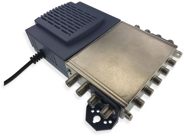SAT-Multischalter ANKARO iMS 58G - Produktbild 4