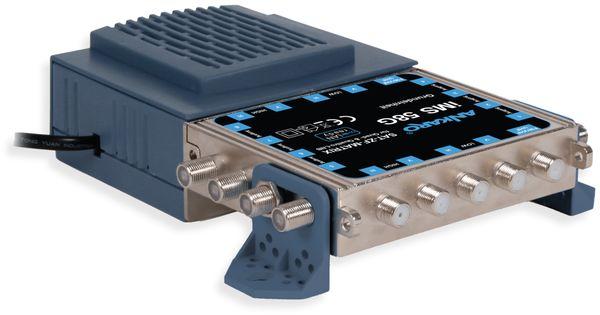 SAT-Multischalter ANKARO iMS 58G - Produktbild 5
