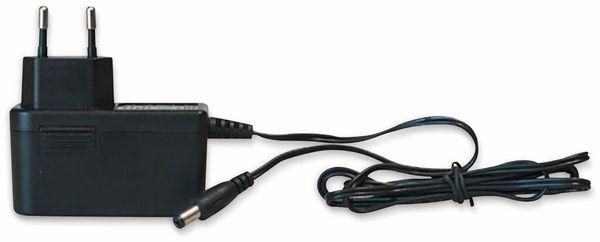 Sat-Messgerät XSARIUS HD Easy Pro Ultra - Produktbild 4