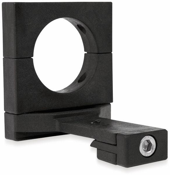 LNB-Adapter, Kathrein/Astro, 40mm