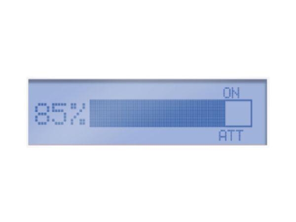 SAT-Finder ANKARO DSF100 - Produktbild 4