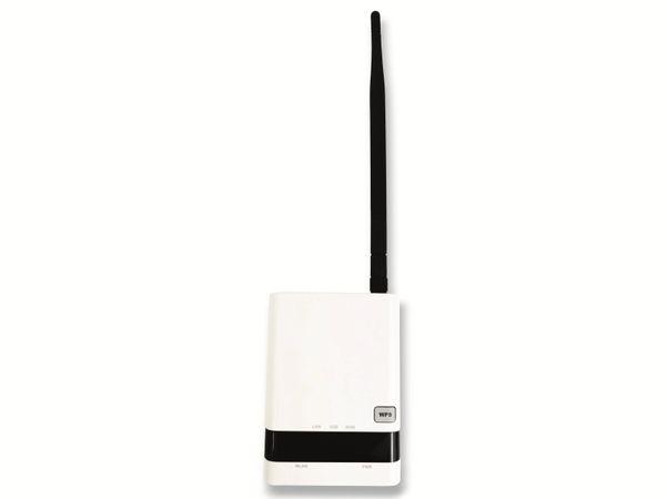 WiFi-Antenne und Router FALCON RM-WKR, Long Range - Produktbild 8