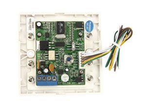 Keypad MITEC MKP-1221 - Produktbild 2