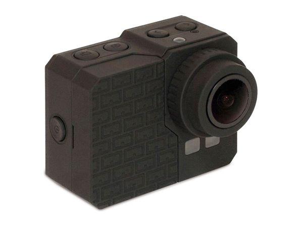 Outdoor Sport-Kamera MAPTAQ Qcamz WiFi FullHD - Produktbild 1
