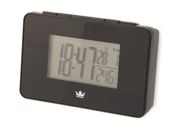 Rauchwarnmelder DAYHOME RM-3982, VdS, 10 Jahre Batterie-Lebensdauer - Produktbild 2