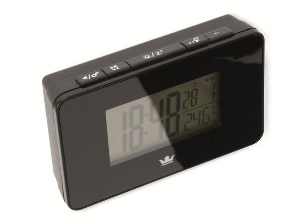 Rauchwarnmelder DAYHOME RM-3982, VdS, 10 Jahre Batterie-Lebensdauer - Produktbild 3