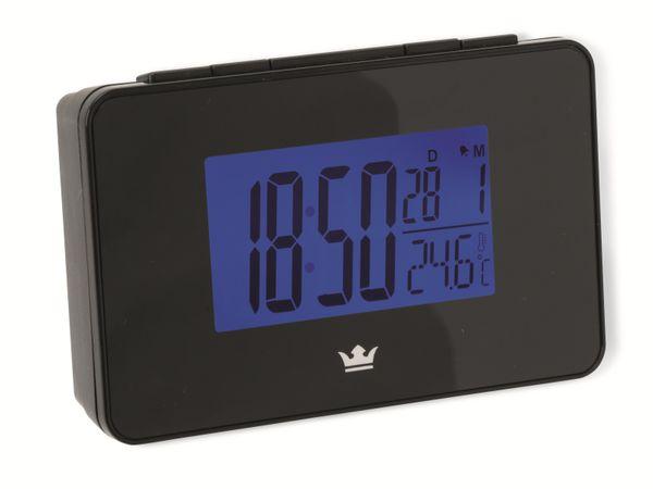 Rauchwarnmelder DAYHOME RM-3982, VdS, 10 Jahre Batterie-Lebensdauer - Produktbild 4