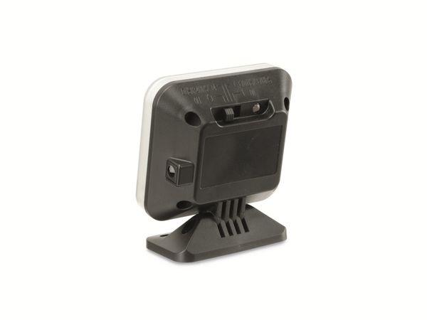 TV-/Anwesenheitssimulator DAYHOME SL-01 - Produktbild 3