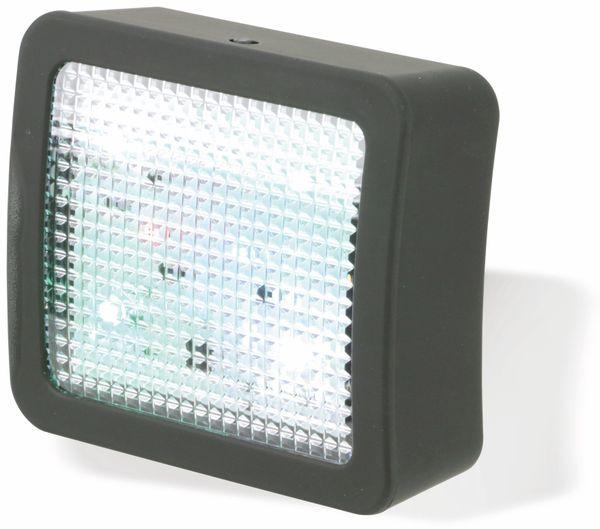TV-Simulator - Produktbild 1