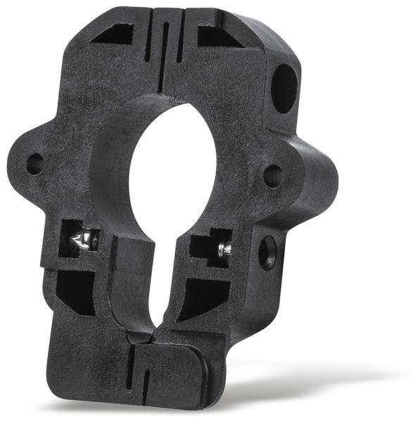 Bluetooth Türschlossantrieb EQIVA - Produktbild 2