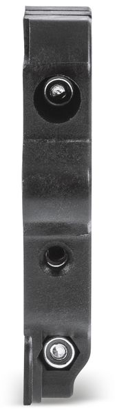 Bluetooth Türschlossantrieb EQIVA - Produktbild 3