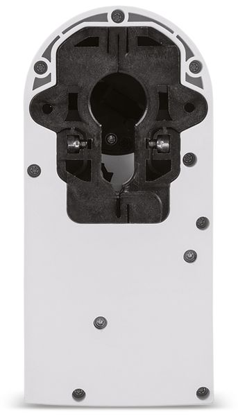 Bluetooth Türschlossantrieb EQIVA - Produktbild 4