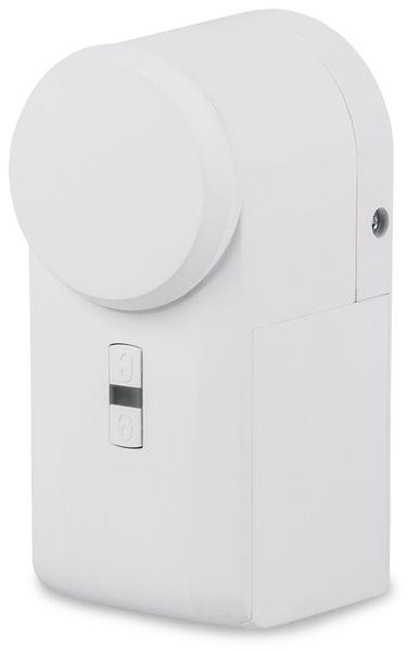 Bluetooth Türschlossantrieb EQIVA - Produktbild 6