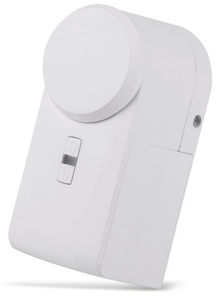 Bluetooth Türschlossantrieb EQIVA - Produktbild 7