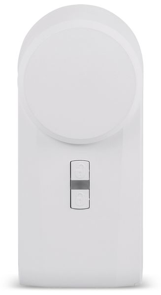 Bluetooth Türschlossantrieb EQIVA - Produktbild 8