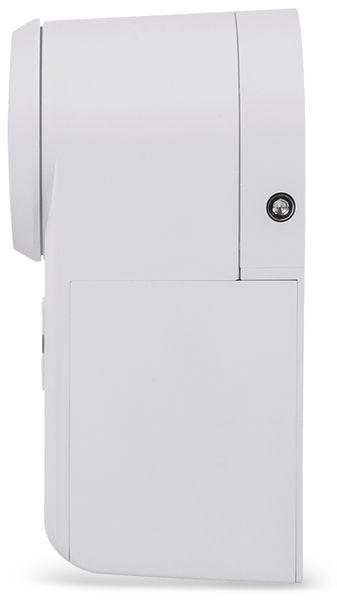 Bluetooth Türschlossantrieb EQIVA - Produktbild 9