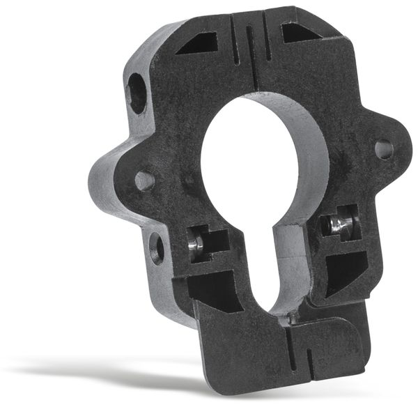 Bluetooth Türschlossantrieb EQIVA - Produktbild 10
