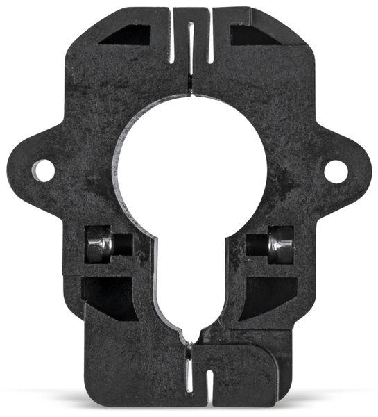 Bluetooth Türschlossantrieb EQIVA - Produktbild 12