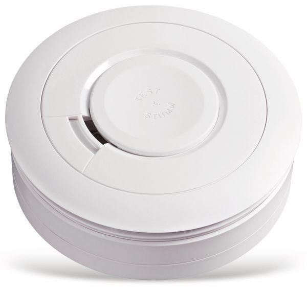 Rauchmelder Ei650iW - Produktbild 1