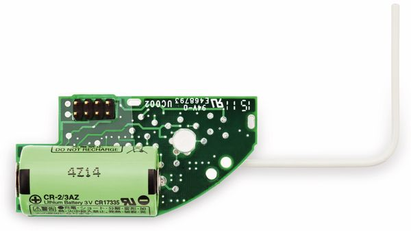 Funkmodul Ei600MRF - Produktbild 1