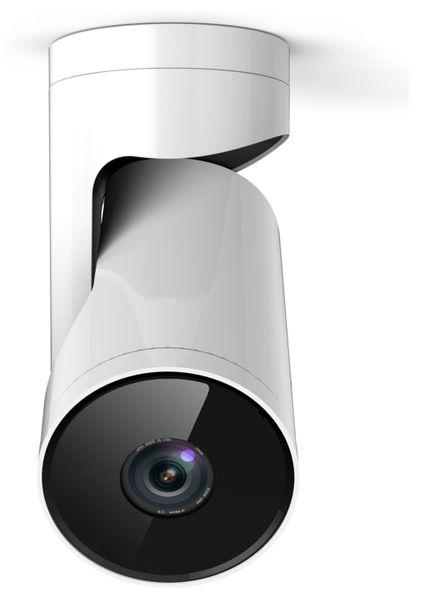 IP-Kamera JOVISION JVS-N81-DZ Bambus, FullHD - Produktbild 3