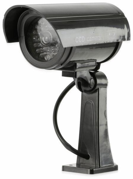 Kameradummy SAFE ALARM 96001