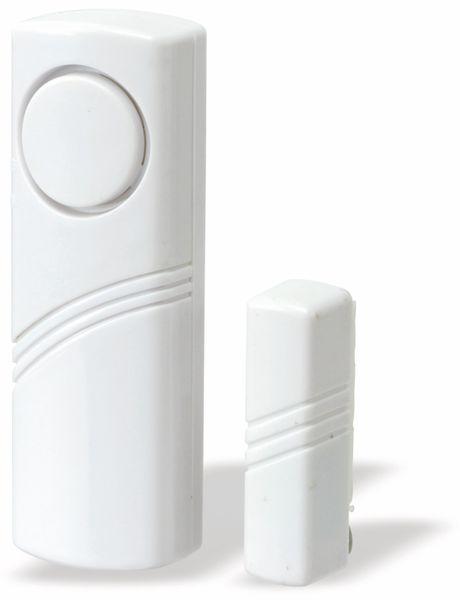 Tür/Fensteralarm SAFE ALARM 96022 Set 3 Stück - Produktbild 1