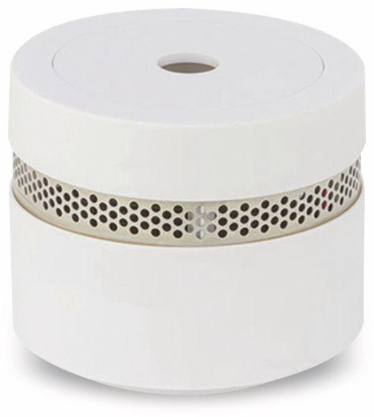 Rauchmelder REV 0023010103