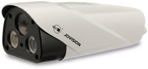 Überwachungskamera JOVISION JVS-N81-DY-POE - Produktbild 1