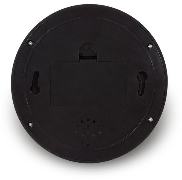 Domekamera-Dummy LogiLink SC0202 mit rot blinkender LED - Produktbild 2