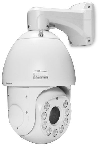 PTZ Speed Dome IP Kamera JOVISION JVS-N85-DK, 2 MP, 20-fach Zoom - Produktbild 1