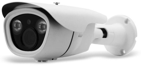 Überwachungskamera JOVISION JVS-N5FL-DT-POE, IP, außen, FullHD