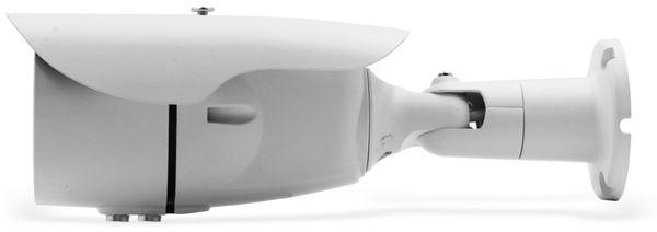Überwachungskamera JOVISION JVS-N5FL-DT-POE, IP, außen, FullHD - Produktbild 2