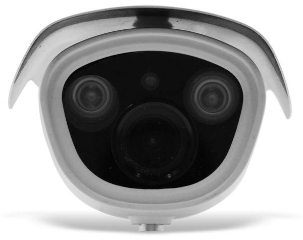 Überwachungskamera JOVISION JVS-N5FL-DT-POE, IP, außen, FullHD - Produktbild 3