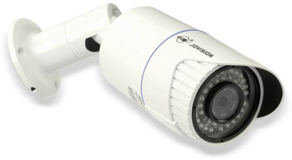 Überwachungskamera JOVISION JVS-N5FL-DD-POE, IP, außen, FullHD - Produktbild 3