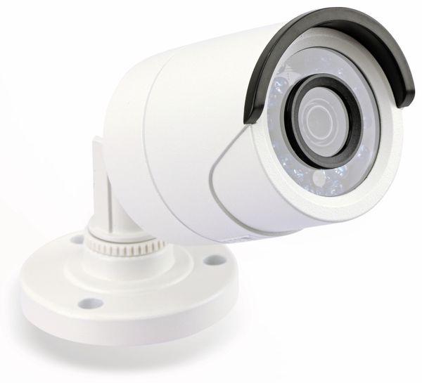 Überwachungskamera Full HD Bullet SP-8HDKAM - Produktbild 1