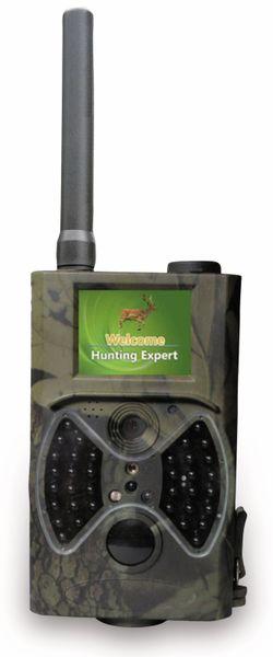 Wildkamera DENVER WCM-5003, GSM