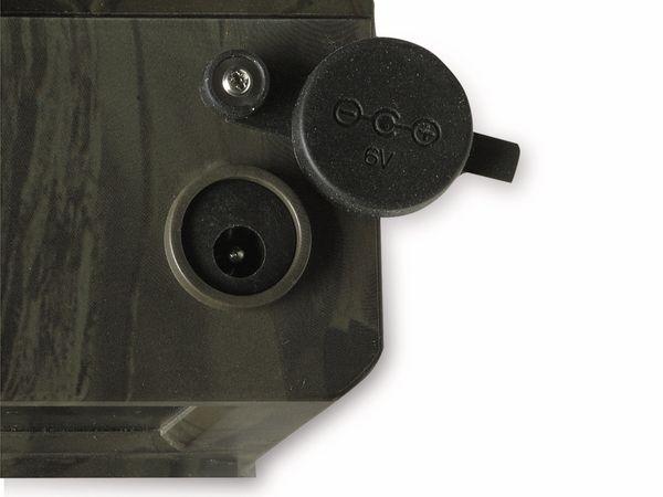 Wildkamera DENVER WCT-5003 - Produktbild 2