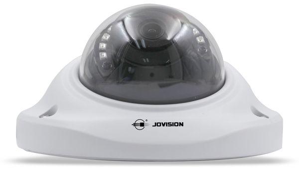 Überwachungskamera JOVISION JVS-N3012D, POE, IP, außen