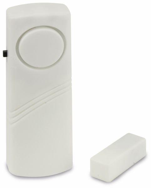 Tür/Fensteralarm SAFE ALARM 96021 1 Stück