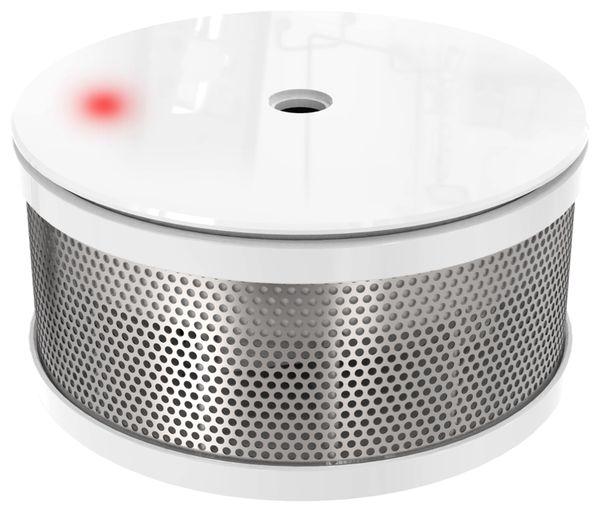 Rauchmelder CORDES CC-7, VDS, Mini-Rauchmelder