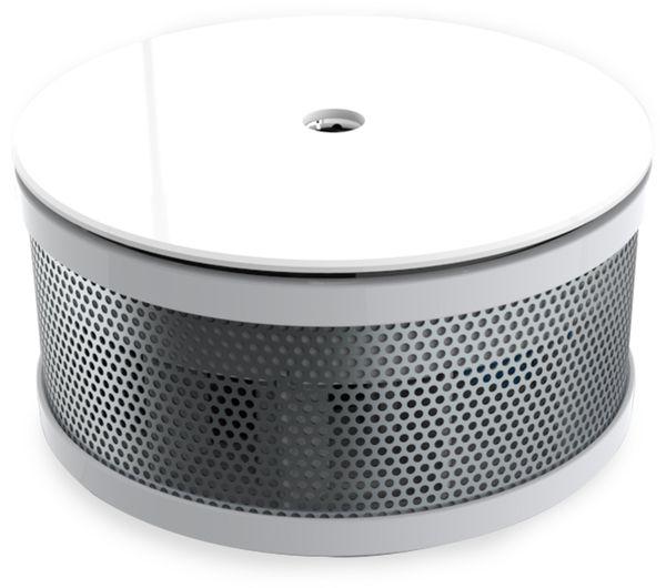 Rauchmelder CORDES CC-7, VDS, Mini-Rauchmelder - Produktbild 2